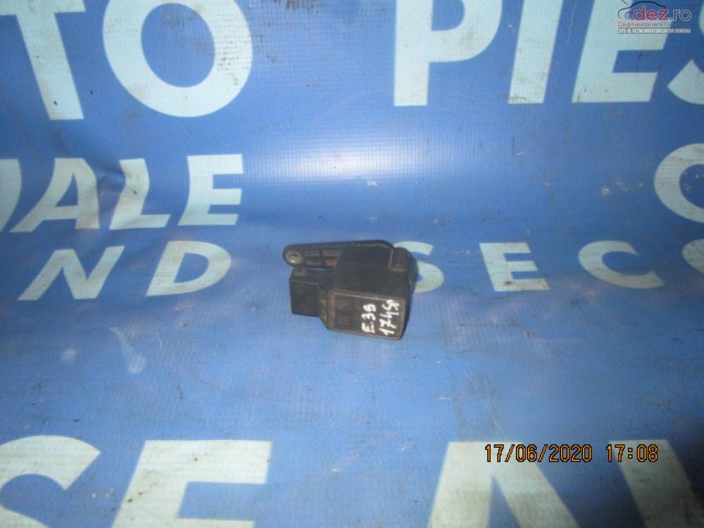 Senzor Nivel Suspensie Bmw E39 525tds 1093698 (spate) Piese auto în Urziceni, Ialomita Dezmembrari
