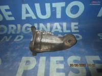 Suport Cutie Viteze Audi Cabriolet 2 6i 8a039911 Piese auto în Urziceni, Ialomita Dezmembrari