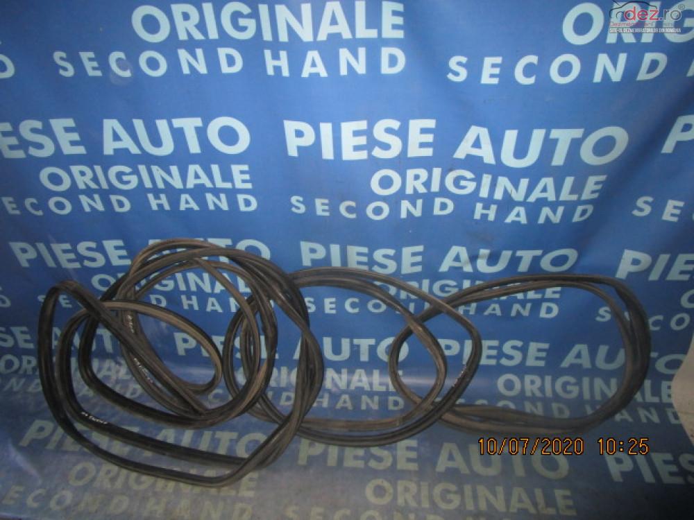 Cheder Geam Fiat Punto 2008  Piese auto în Urziceni, Ialomita Dezmembrari