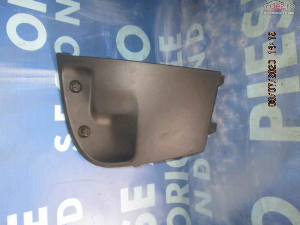 Ornament Bord Fiat Punto 2008 (buzunar Stanga)  Piese auto în Urziceni, Ialomita Dezmembrari