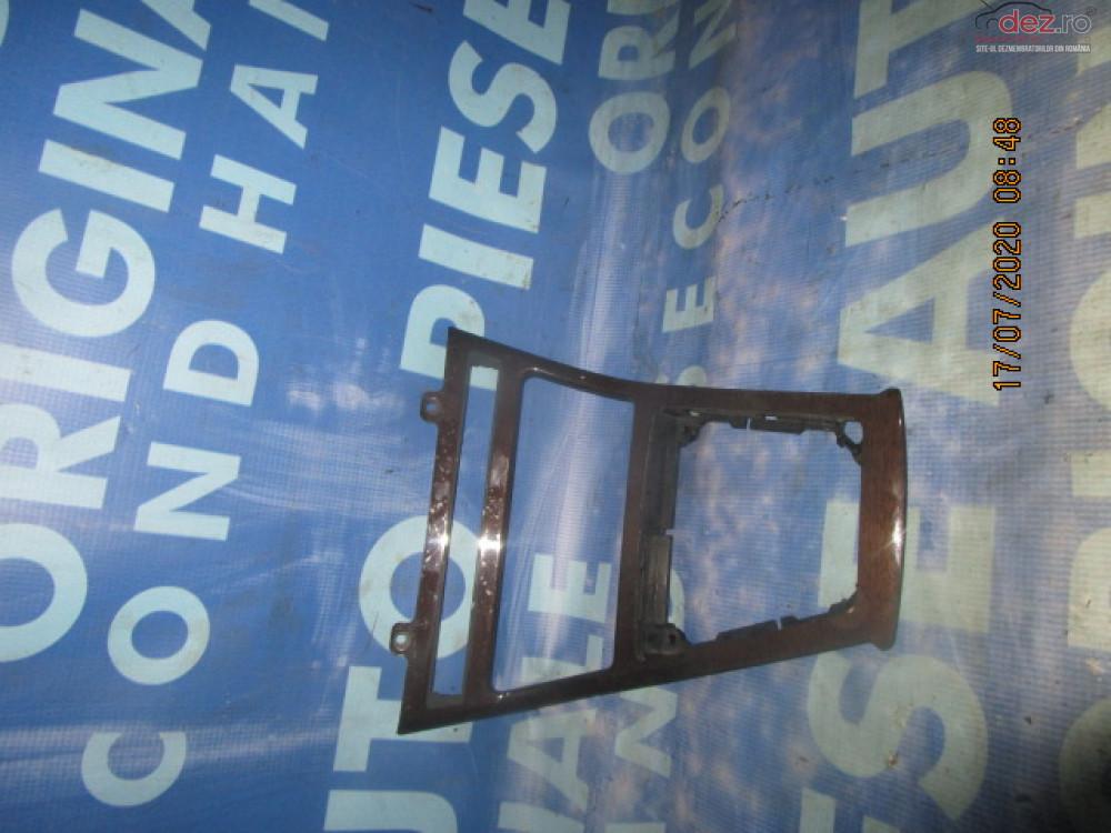Ornament Bord Bmw E83 X3  1774896 (consola)  Piese auto în Urziceni, Ialomita Dezmembrari