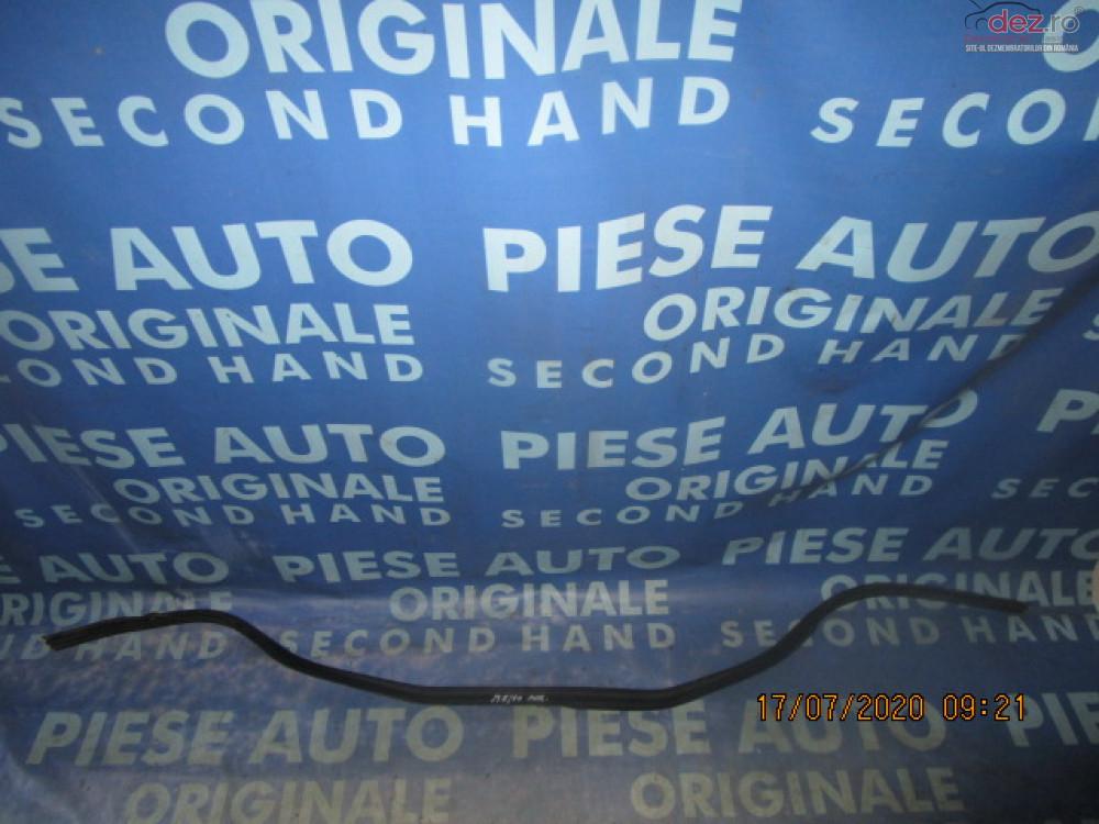 Cheder Capota Motor Mercedes E290 W210  Piese auto în Urziceni, Ialomita Dezmembrari