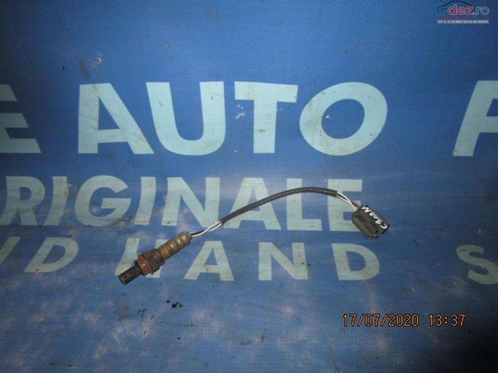 Sonda Lambda Chrysler 300m 3 5 V6 04606133ae Piese auto în Urziceni, Ialomita Dezmembrari