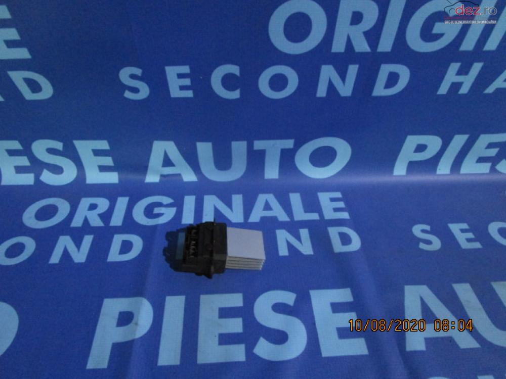 Rezistenta Aeroterma Chrysler Voyager 2 8crd Piese auto în Urziceni, Ialomita Dezmembrari