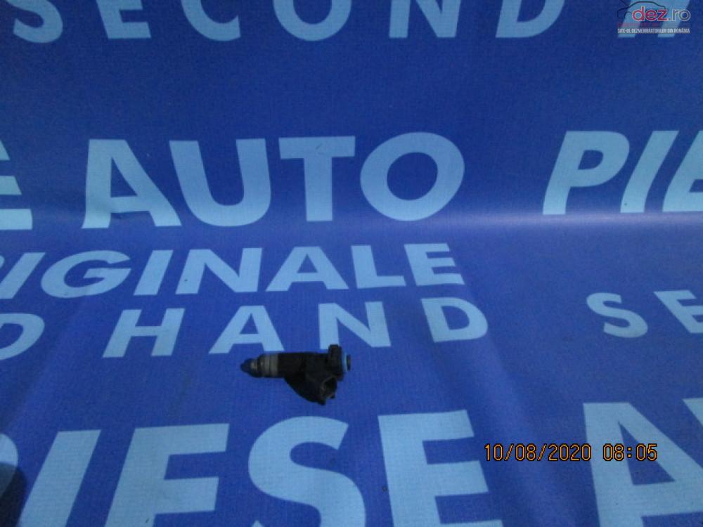 Injectoare Chrysler Sebring 2 4i 04891573ab Piese auto în Urziceni, Ialomita Dezmembrari