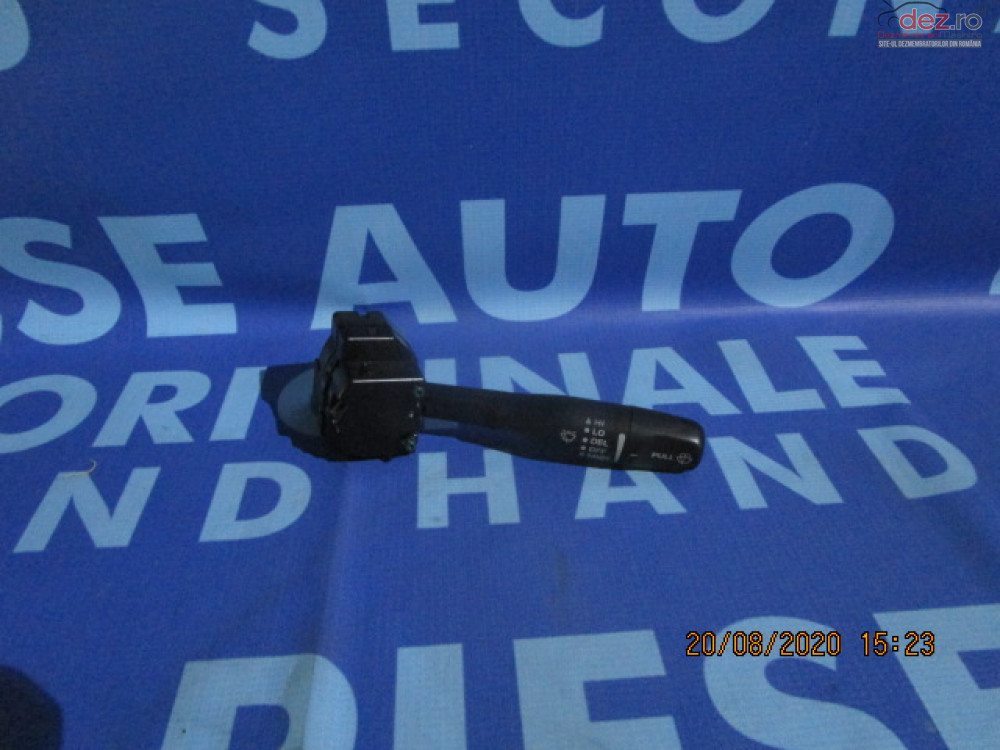 Comutator Stergatoare Chrysler Pt Cruiser 2004 Piese auto în Urziceni, Ialomita Dezmembrari