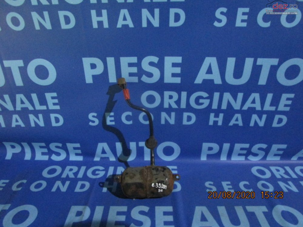 Butelie Aer Bmw E39 525d 2 5d M57 Dezmembrări auto în Urziceni, Ialomita Dezmembrari