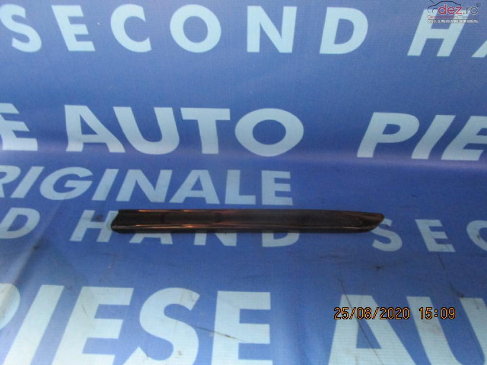 Bandou Aripa Bmw E46ci 8208666 Piese auto în Urziceni, Ialomita Dezmembrari