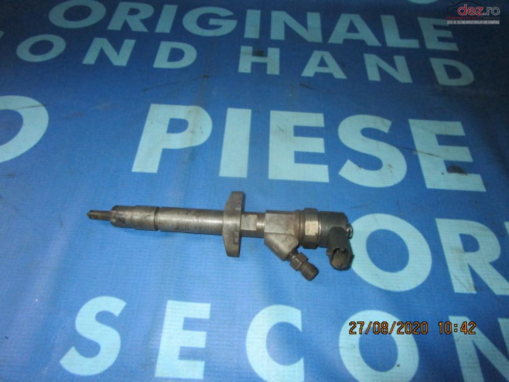 Injectoare Renault Master 2 5dci 8200084534 Piese auto în Urziceni, Ialomita Dezmembrari