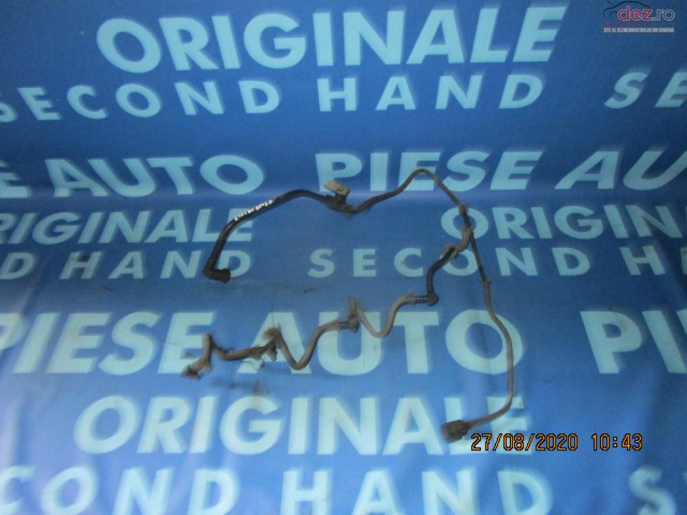 Retur Injectoare Renault Master 2 5dci Piese auto în Urziceni, Ialomita Dezmembrari