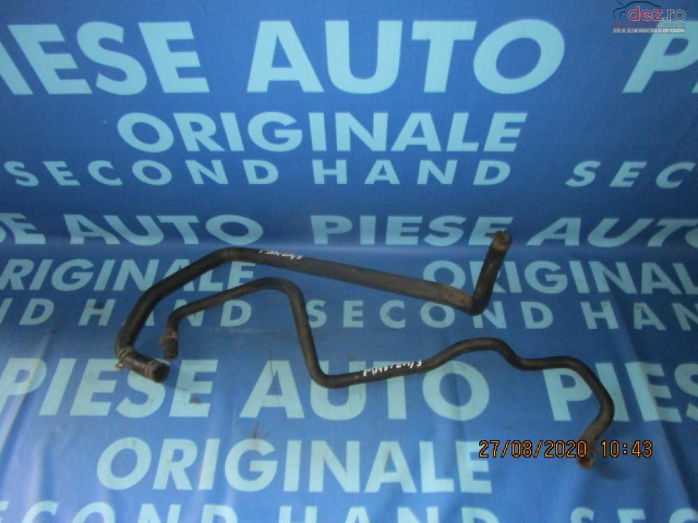 Furtune Apa Renault Master 2 5dci Piese auto în Urziceni, Ialomita Dezmembrari