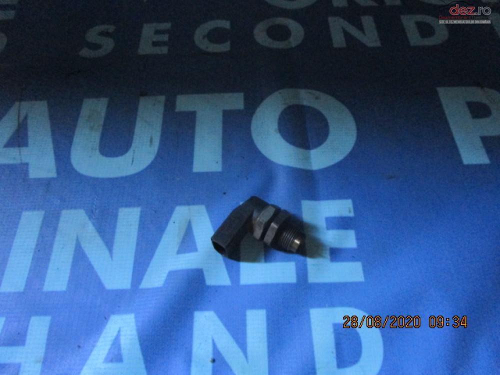 Senzor Presiune Bmw E87 120d 2 0d 0281002497 Piese auto în Urziceni, Ialomita Dezmembrari