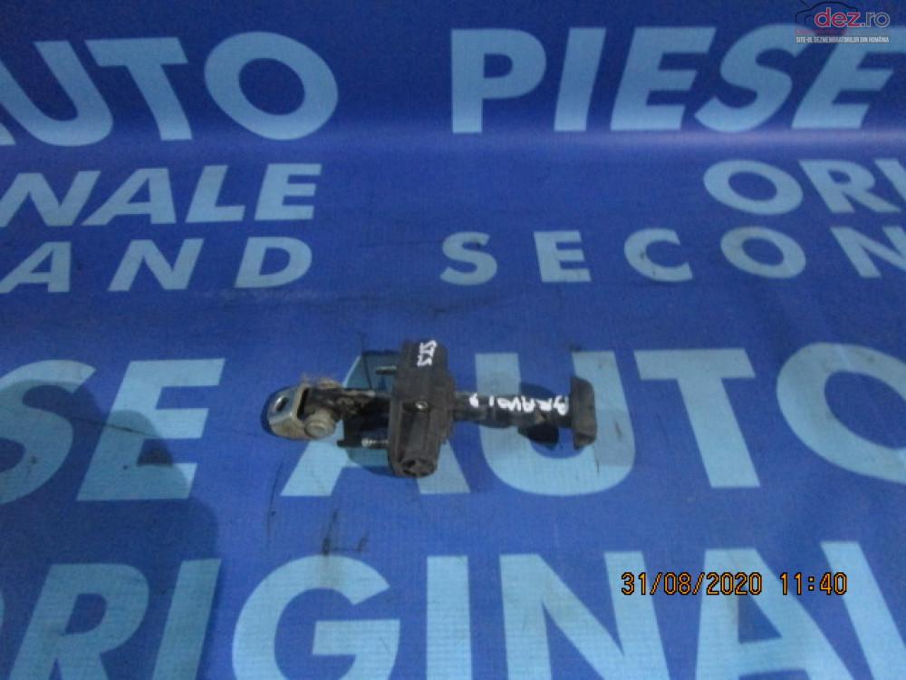Opritor Portiera Fiat Bravo 2008 Piese auto în Urziceni, Ialomita Dezmembrari