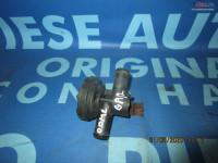 Robineti Apa Opel Omega 2 2dti 2002 90566947 Piese auto în Urziceni, Ialomita Dezmembrari