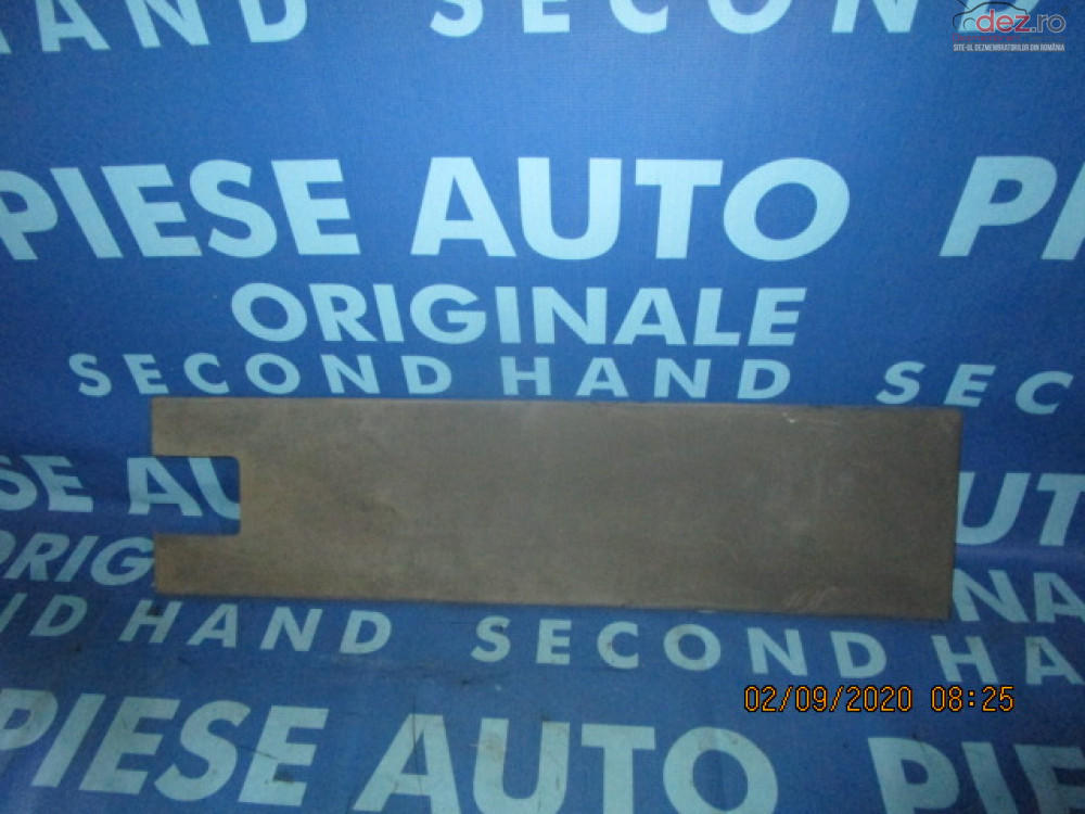 Bandou Portiere Iveco Daily 500326837 (spate) Piese auto în Urziceni, Ialomita Dezmembrari