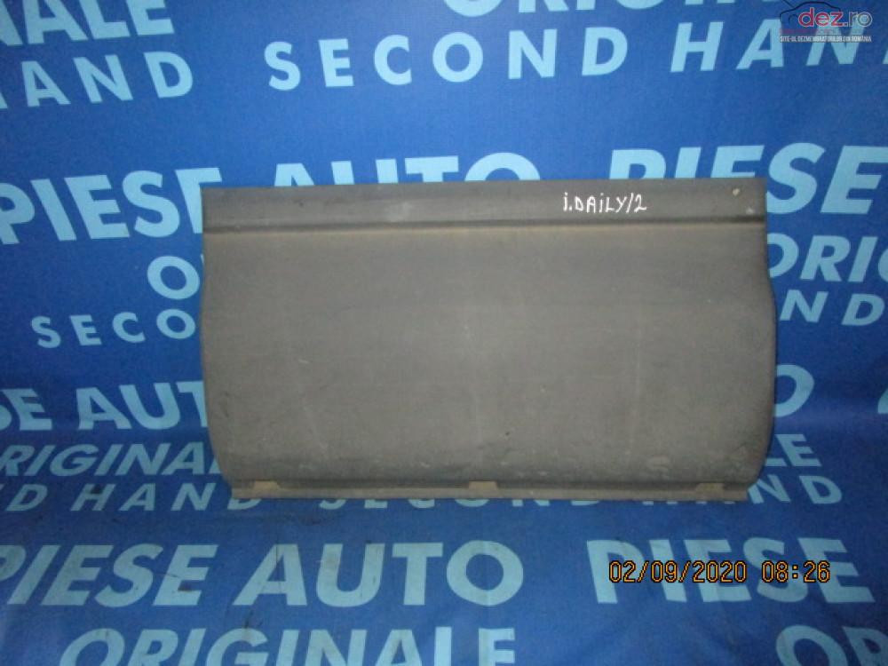 Bandou Aripa Iveco Daily 2001 500326821 Piese auto în Urziceni, Ialomita Dezmembrari