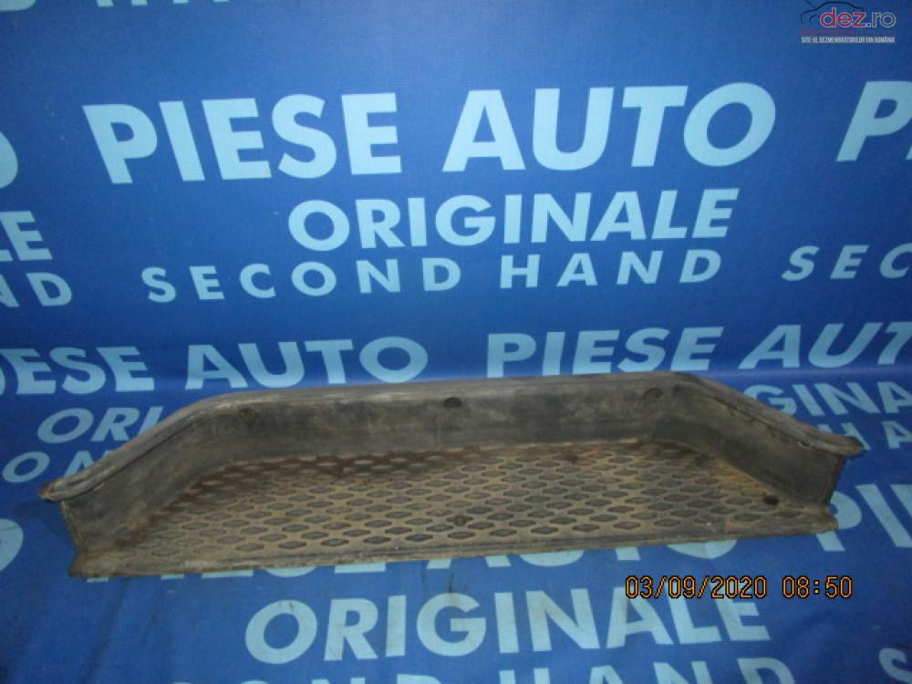 Ornament Prag Iveco Daily 500331411 (treapta) Piese auto în Urziceni, Ialomita Dezmembrari