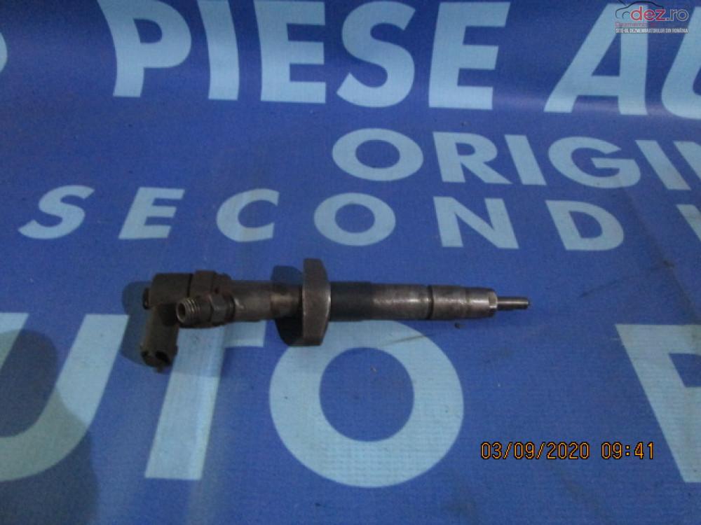 Injectoare Renault Master 2 5dci 8200140357 Piese auto în Urziceni, Ialomita Dezmembrari