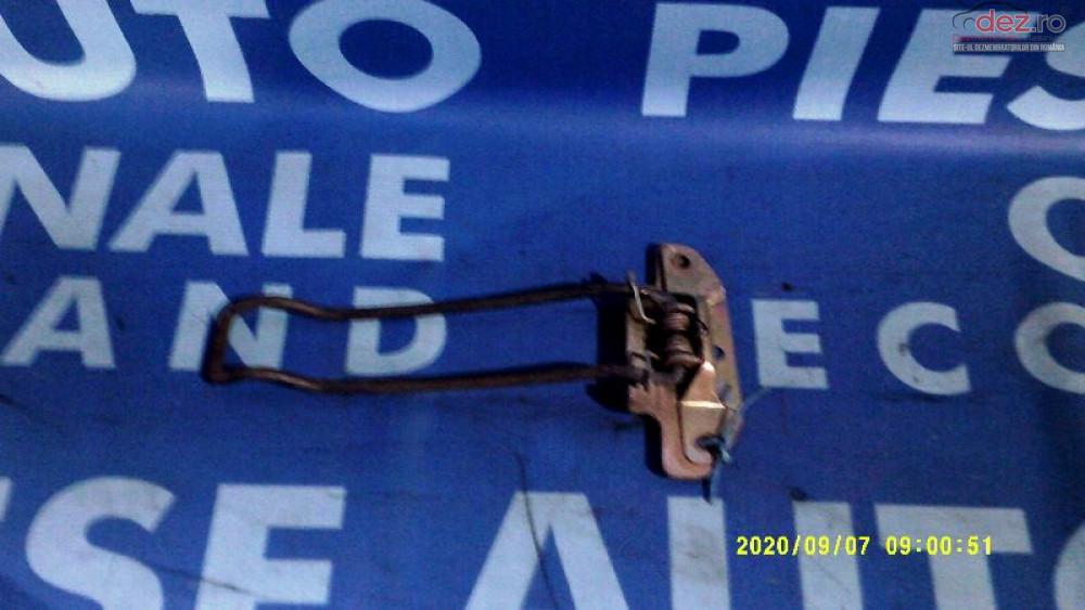 Opritor Portiera Iveco Daily 2001 Piese auto în Urziceni, Ialomita Dezmembrari