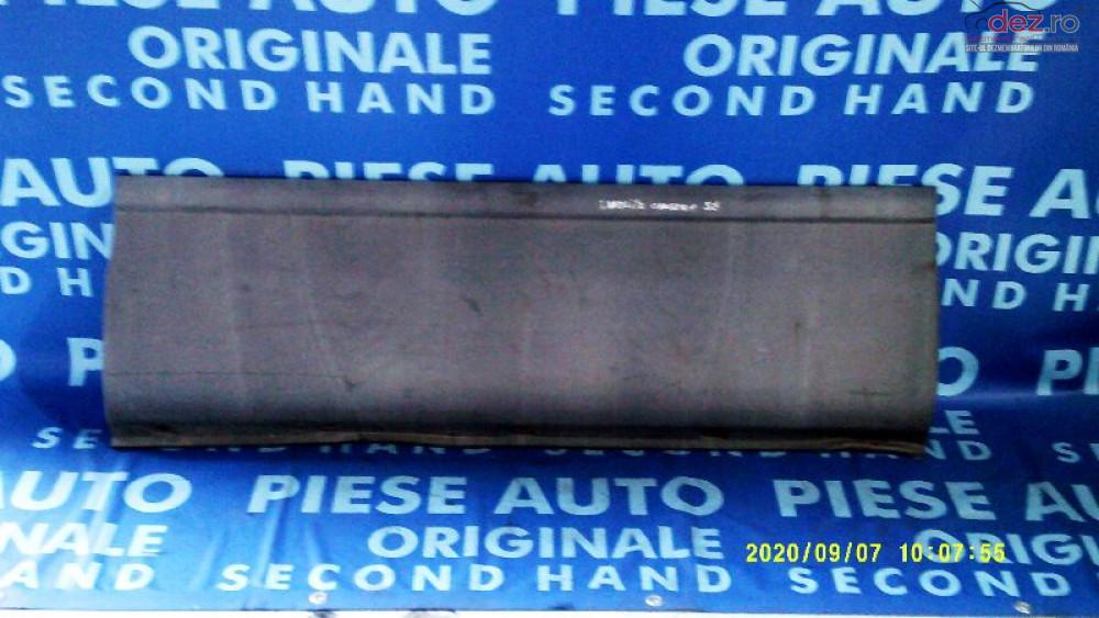 Bandou Aripa Iveco Daily 2001 500326818 Piese auto în Urziceni, Ialomita Dezmembrari