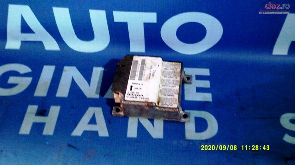 Calculator Airbag Volvo V40 30613471f Piese auto în Urziceni, Ialomita Dezmembrari