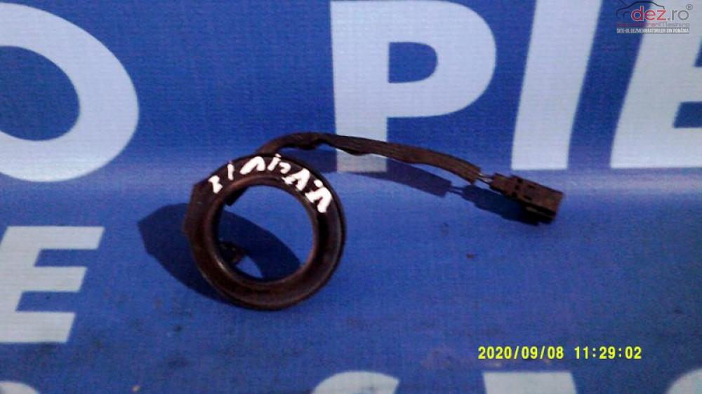 Inel Contact Volvo V40 30814936 Dezmembrări auto în Urziceni, Ialomita Dezmembrari