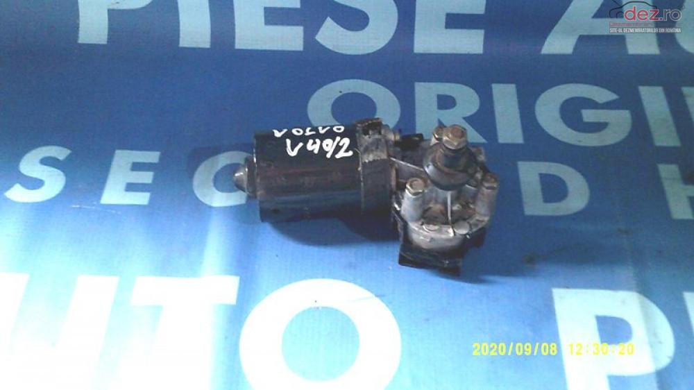 Motoras Stergatoare Volvo V40 0390241170 (fata) Piese auto în Urziceni, Ialomita Dezmembrari