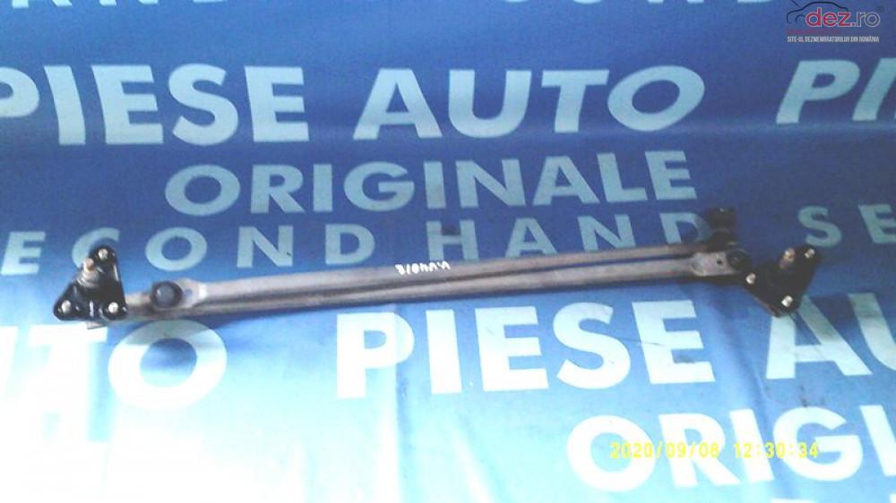 Ansamblu Stergatoare Volvo V40 Piese auto în Urziceni, Ialomita Dezmembrari