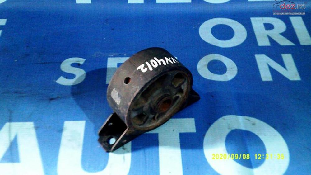 Tampon Motor Volvo V40 2 0t 30611143 Piese auto în Urziceni, Ialomita Dezmembrari