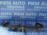 Carlig Remorcare Mercedes E290 W210 01072340 (sedan) Piese auto în Urziceni, Ialomita Dezmembrari