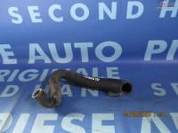Furtun Admisie Mercedes E290 W210 2 9td 2105060134 Piese auto în Urziceni, Ialomita Dezmembrari