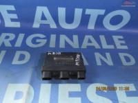 Calculator Abs Mercedes E290 W210 0255454832 Piese auto în Urziceni, Ialomita Dezmembrari