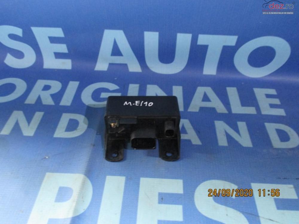 Releu Bujii Mercedes E290 W210 2 9td Piese auto în Urziceni, Ialomita Dezmembrari