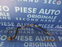 Conducta A C Mercedes E290 W210 2108303415 Piese auto în Urziceni, Ialomita Dezmembrari