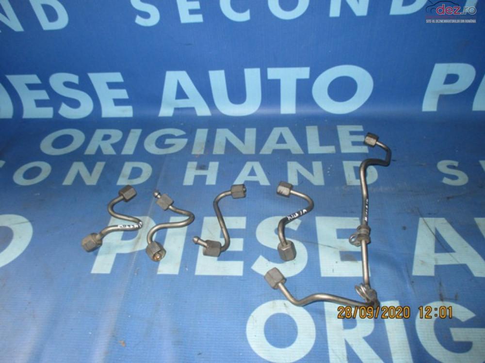 Set Conducte Injectoare Mercedes Cla Piese auto în Urziceni, Ialomita Dezmembrari