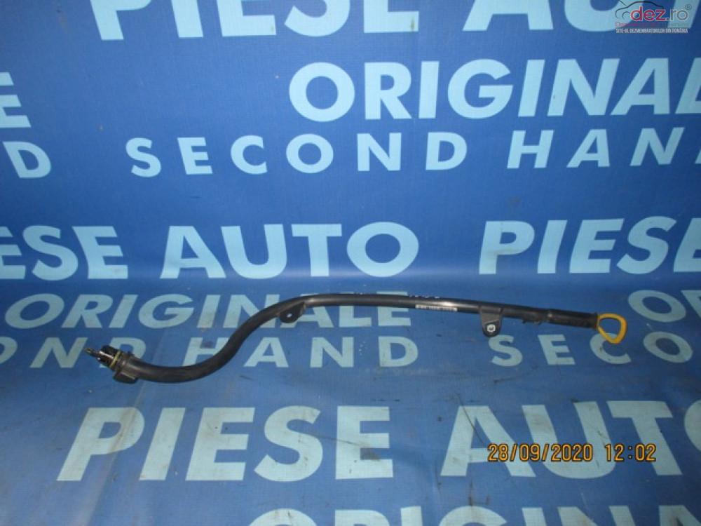 Joja Ulei Mercedes Cla 200cdi C117 1 8d 6510108912 Piese auto în Urziceni, Ialomita Dezmembrari