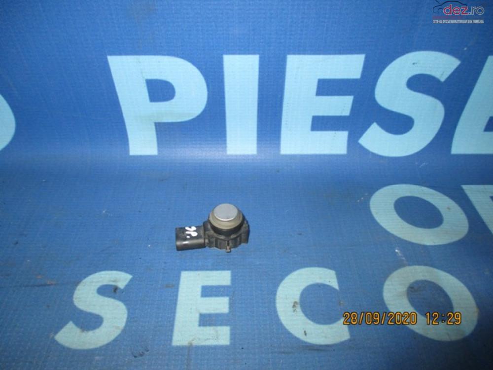 Senzor Parcare Mercedes Cla 200cdi C117 0009050242 Piese auto în Urziceni, Ialomita Dezmembrari