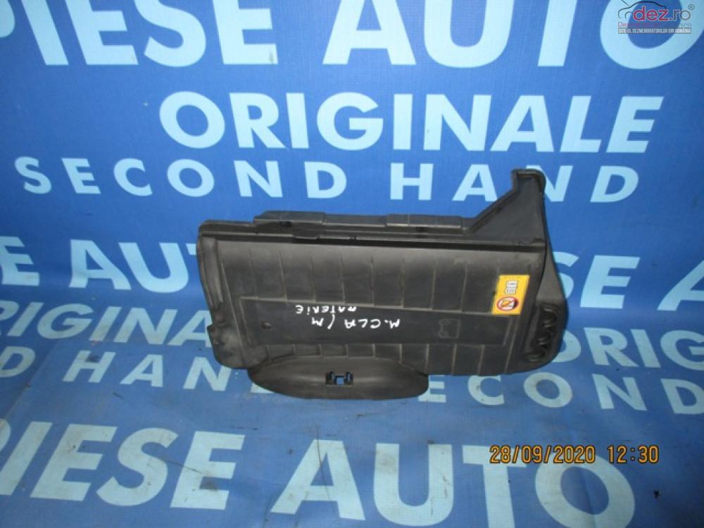 Suport Baterie Mercedes Cla 200cdi C117 2465410005 Piese auto în Urziceni, Ialomita Dezmembrari