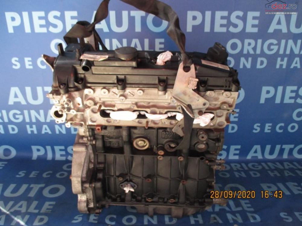 Motor Mercedes Cla 200cdi C117 1 8d (1796cc 100kw 136hp) Piese auto în Urziceni, Ialomita Dezmembrari