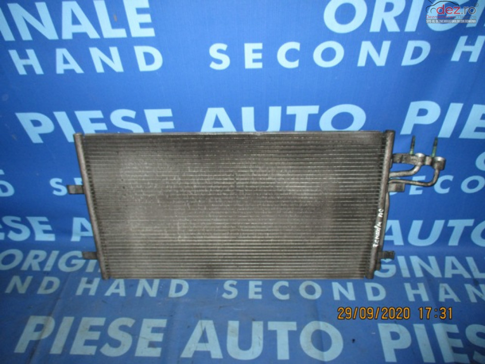 Radiator A C Ford C Max 2 0tdci Piese auto în Urziceni, Ialomita Dezmembrari