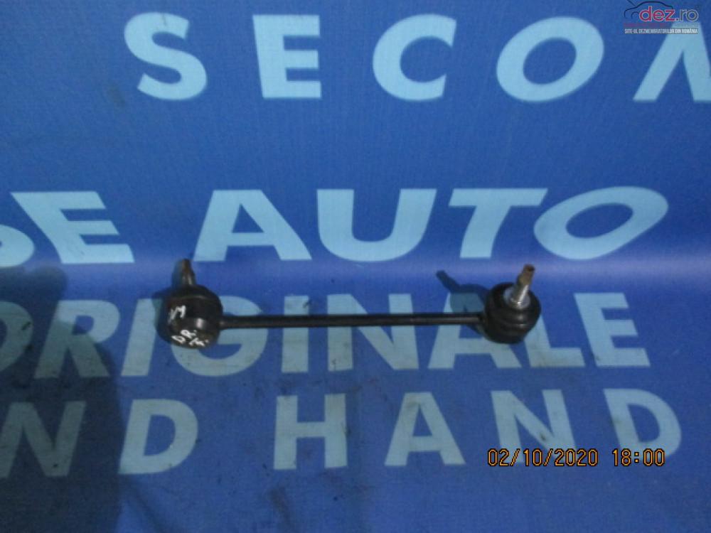 Bielete Antiruliu Mercedes A160 W168 1 6i Piese auto în Urziceni, Ialomita Dezmembrari