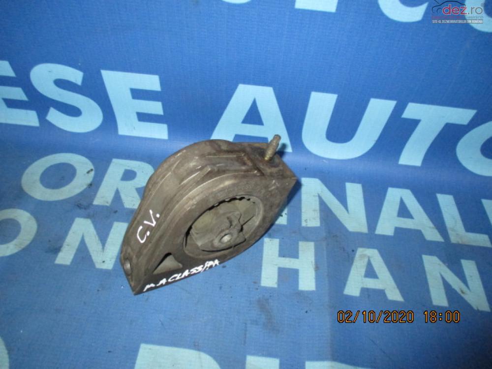 Tampon Cutie Viteze Mercedes A160 W168 1 6i 1682400618 Piese auto în Urziceni, Ialomita Dezmembrari