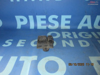 Releu Bujii Mercedes M270 W163 2 7cdi 6519005502 Piese auto în Urziceni, Ialomita Dezmembrari