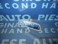 Oglinda Mercedes M270 W163 Piese auto în Urziceni, Ialomita Dezmembrari