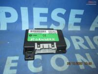 Ews Chrysler Pt Cruiser 04671880ac Dezmembrări auto în Urziceni, Ialomita Dezmembrari