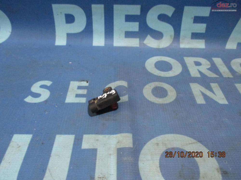 Senzor Map Chevrolet Kalos 96330547 Dezmembrări auto în Urziceni, Ialomita Dezmembrari
