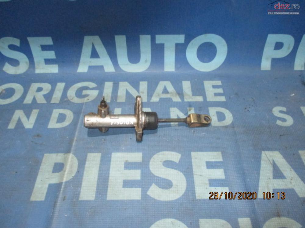 Pompa Ambreiaj Chevrolet Kalos 1 4i Piese auto în Urziceni, Ialomita Dezmembrari