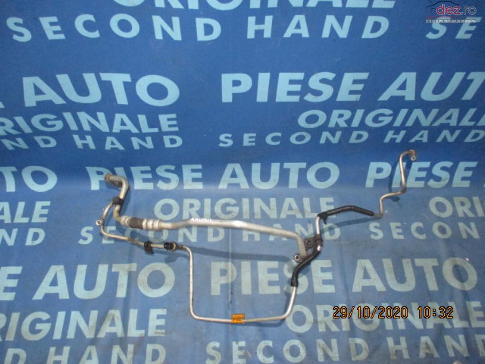 Conducta A C Chevrolet Kalos 96621361 Piese auto în Urziceni, Ialomita Dezmembrari