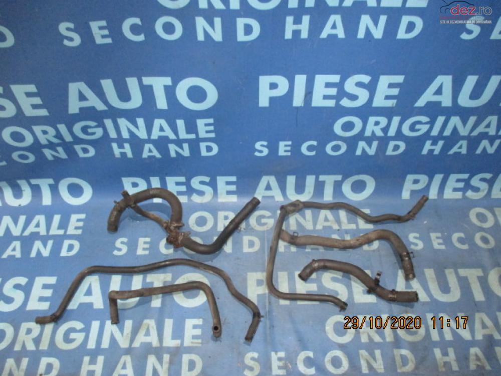Furtune Apa Chevrolet Kalos 1 4i Piese auto în Urziceni, Ialomita Dezmembrari