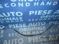 Cablu Acceleratie Chrysler Pt Cruiser 048915 Dezmembrări auto în Urziceni, Ialomita Dezmembrari